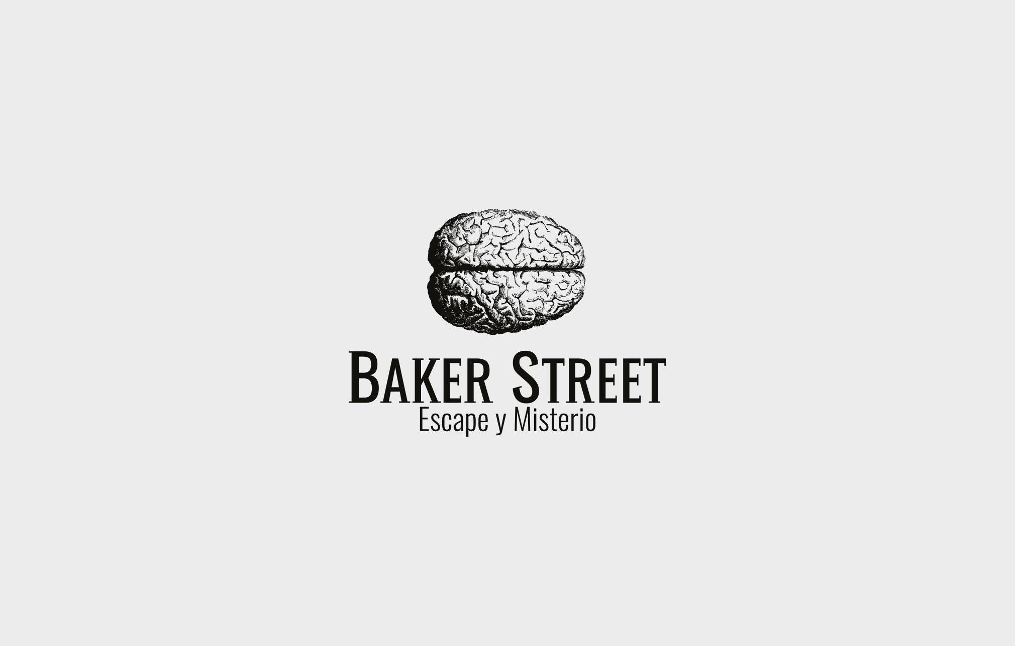 Baker Street Escape y Misterio